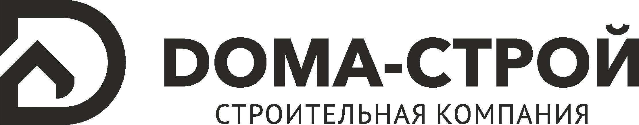"""СК """"Дома-Строй"""""""